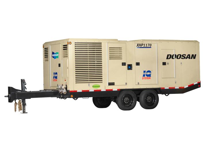 XHP1170WCU-T4F