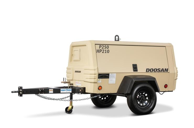 P250-HP210WKUB-T2