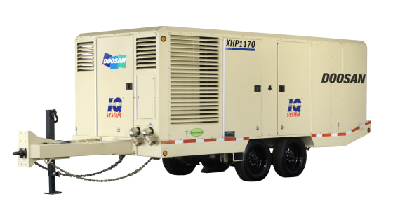 XHP1170WCAT-T3