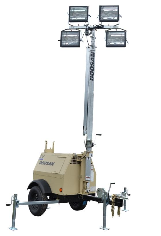 LSCWKUB-60HZ-T4F