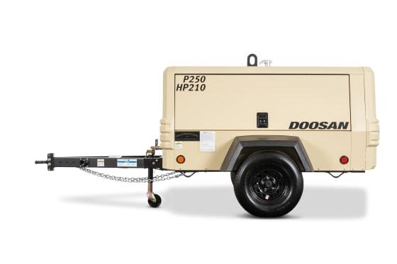 P250/HP210