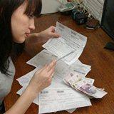 Как выглядит договор реструктуризации долга по квартплате