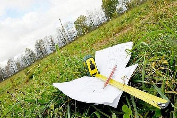 Документы, необходимые для оформления права собственности на землю под гаражом