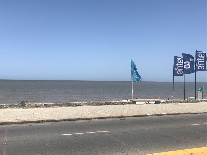 Montevideo - Playa Honda///https://res.cloudinary.com/dopdgngem/image/upload/v1579799488/kkgjk50y0mzgodvxozte.jpg//////VoyalAgua///0.3///5///ESE///E///15///23///01///2020