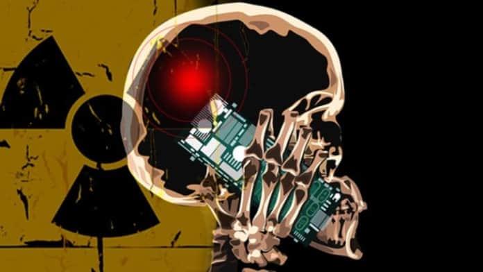 Top lista telefoane - nivel radiatii
