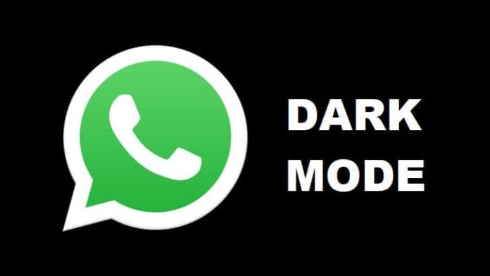 Whatsapp mod intunecat