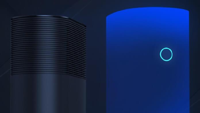 Xiaomi Router WiFi 6