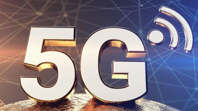 Tehnologia 5G in Romania