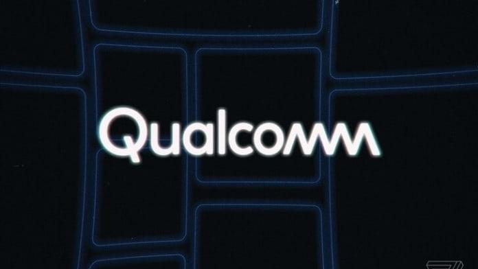 Procesor Qualcomm Snapdragon 768G 5G