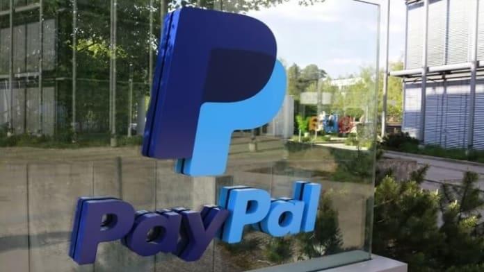 PayPal permite cumpararea si vanzarea de Bitcoin