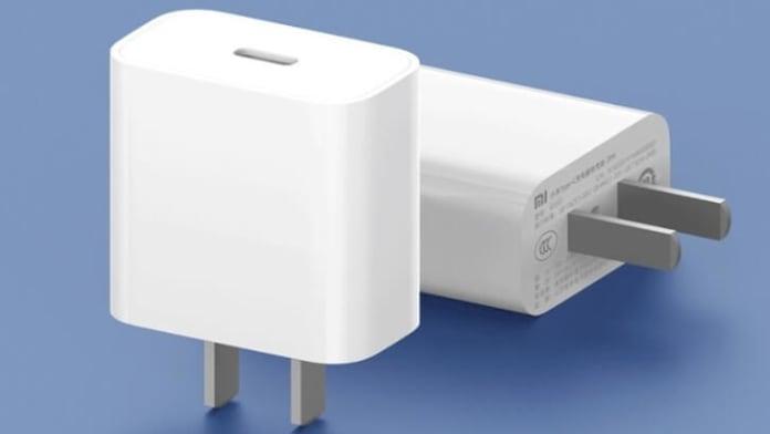 Incarcator 20w usb‑c fast charge 20W compatibil cu iPhone 12