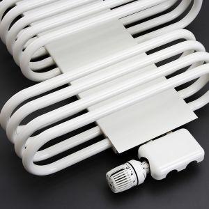 Tomterm radiátory