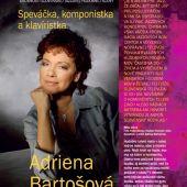 časopis Dimenzie ročník 2007