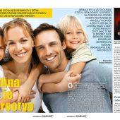 časopis Dimenzie ročník 2014