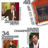 časopis Testum r. 2008