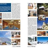 časopis Dimenzie r. 2014