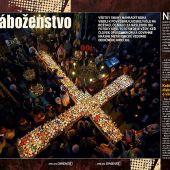 časopis Dimenzie r. 2015