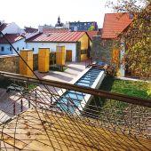 Lapidárium Košice