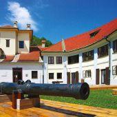 Rodošto Košice