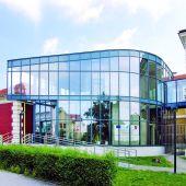 verejná knižnica J. Boccatia