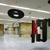 Východoslovenská galéria