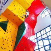 fitness centrum Stará Ľubovňa
