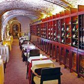cognac club Zlatý dukát