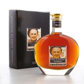 pre katalóg cognac TESTUM