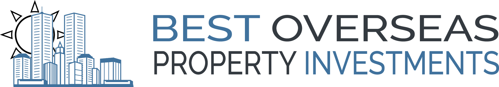 Best Overseas Property Investments
