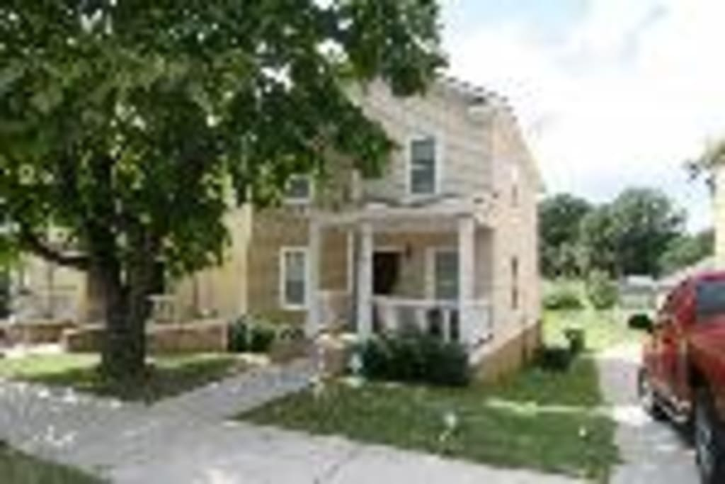 $67,000 Atlanta home in popular district with genuine 18.22% net yield
