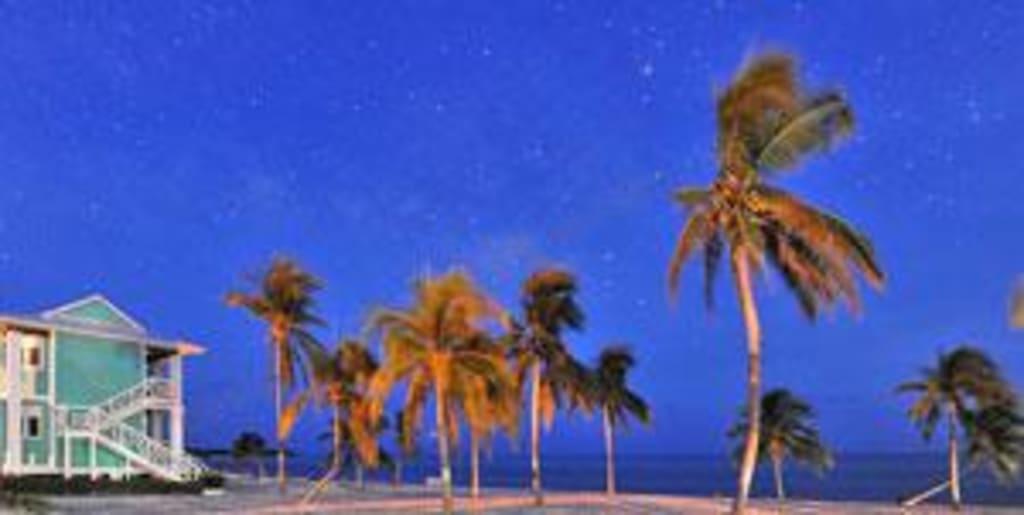 $96,795  St James's Place, Little Cayman