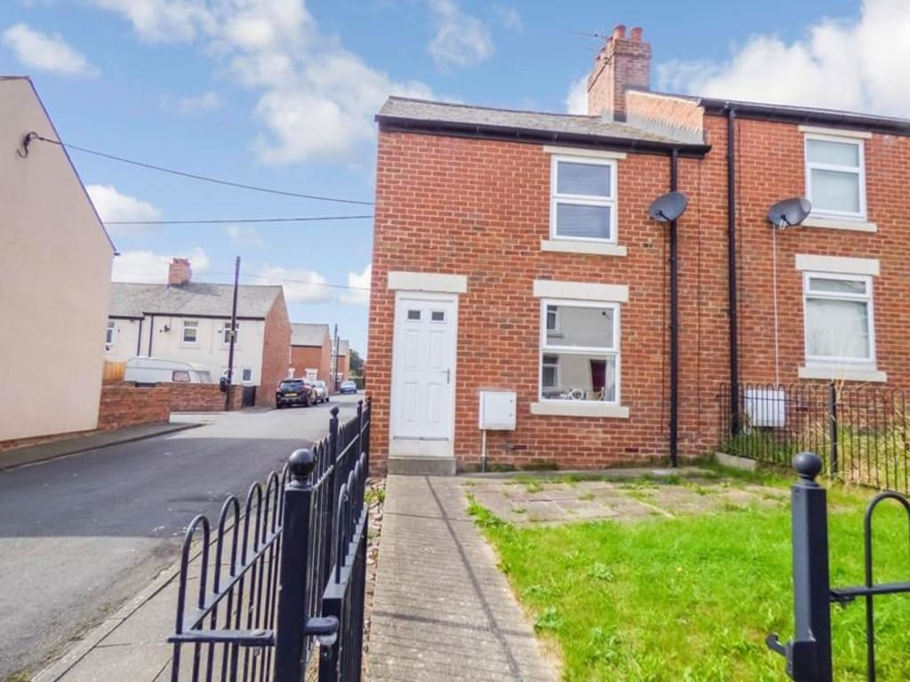 Fully managed freehold Property Investment from 20,000 GBP