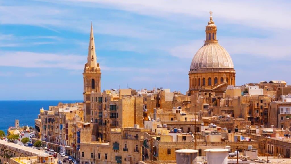 Fast Track Program for European Residency for you & your Family