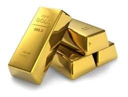 Pure Gold Investment offering Fixed Returns of 12% per annum