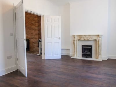 Freehold 3 bedroom property investment offering 12% per annum