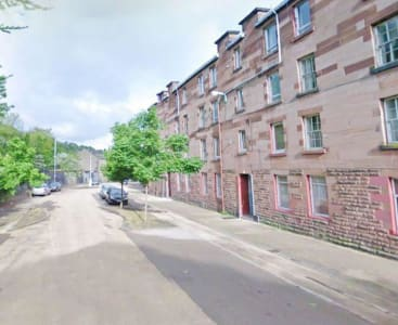Fully Refurbished Properties for Sale in Scotland for 50,000 GBP