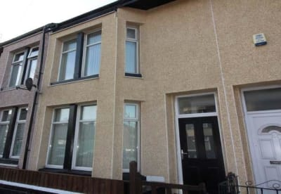 Fully Refurbished Properties for Sale in Liverpool from 50,000 GBP