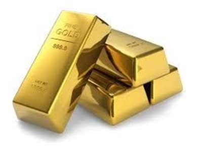 Gold Purchase offering fixed returns of 24% per annum