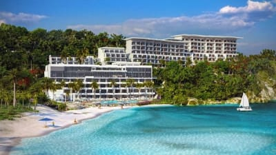 Grenada & USA Citizenship by Investment