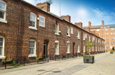 Freehold Property Investments