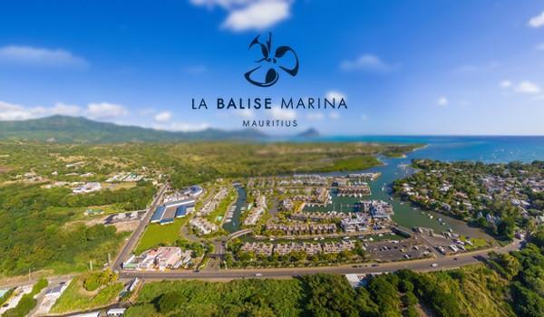 Exquisite marina properties in Mauritius | From $692K USD