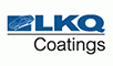 lkq coatings logo