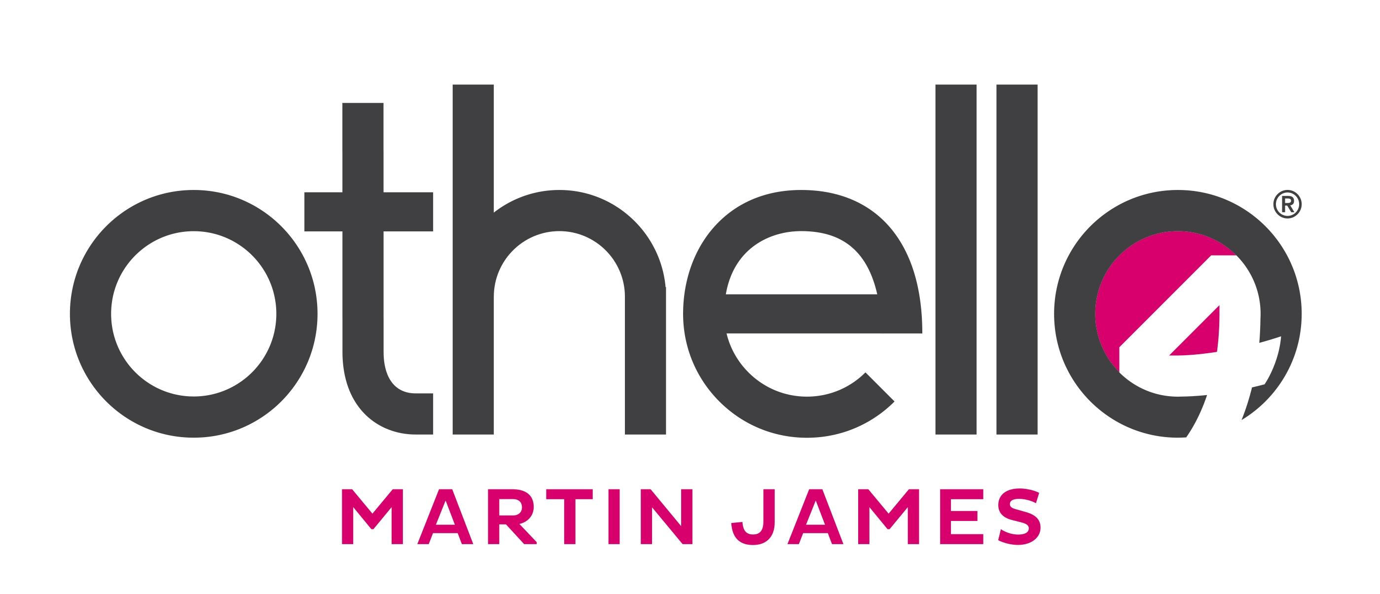 othello-logo