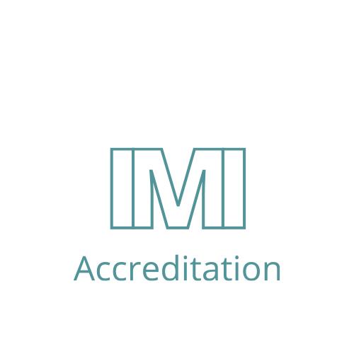 icon of IMI