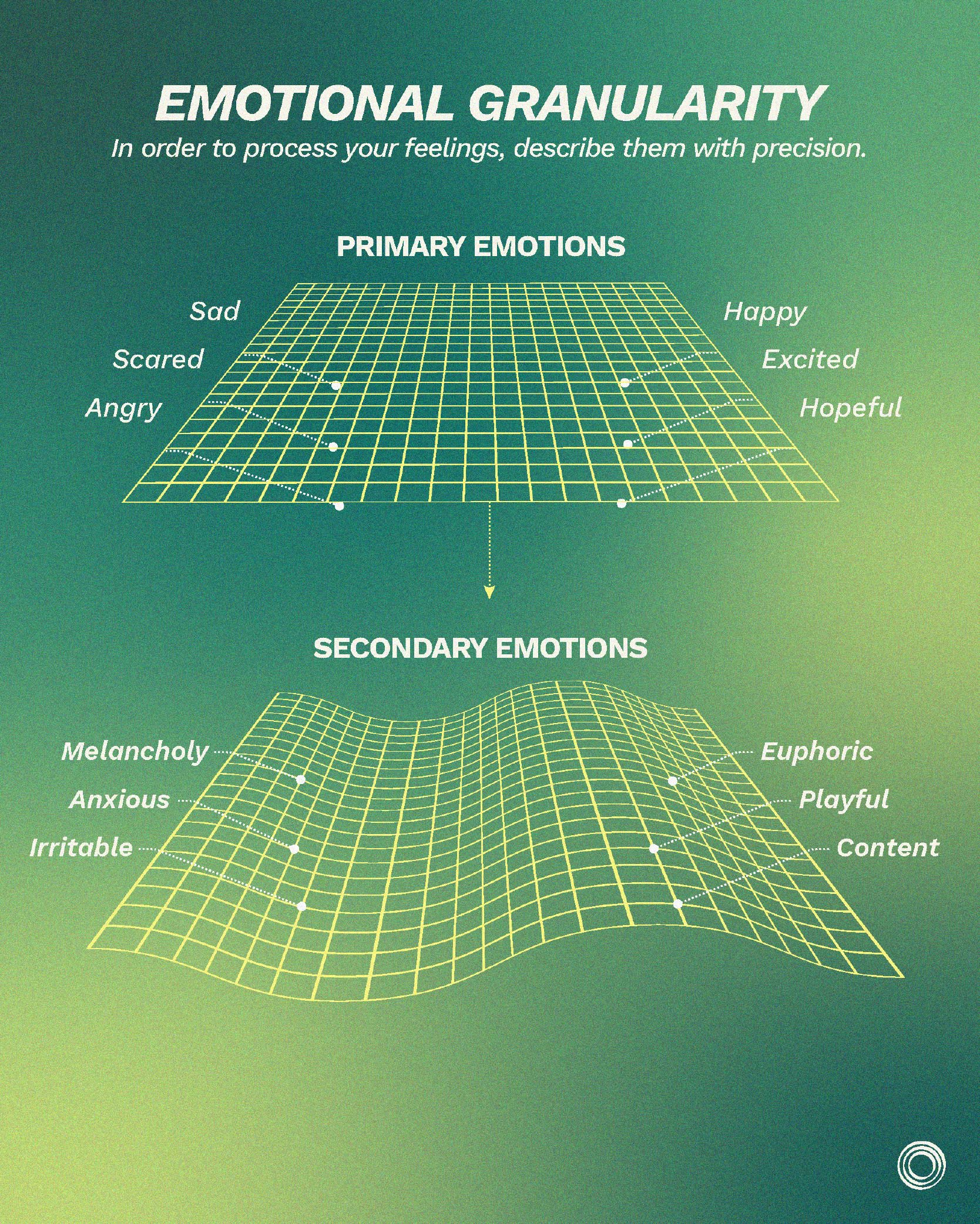image-displaying-emotions-with-precision