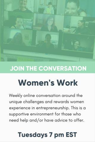 women s work gx6y8j - Jackie Bernardi Home Page