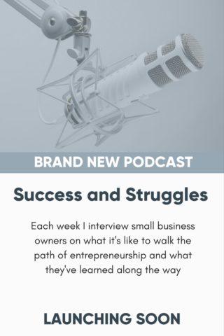podcast bx9wxz - Jackie Bernardi Home Page