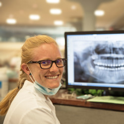 What if I'm Too Busy for Orthodontic Visits?