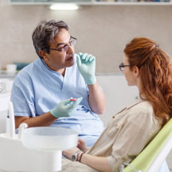 What is an Orthodontist and Dentofacial Orthopedist?