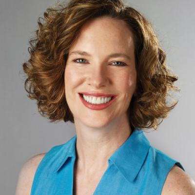Dr. Nina Zeigler